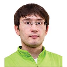 Степанов Евгений Викторович