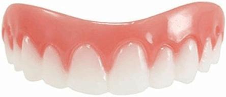 Протезирование зубов при сахарном диабете