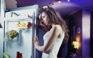 Какие продукты можноь есть после удаления зуба