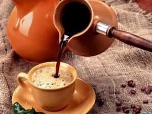 Можно ли пить кофе после удаления зуба